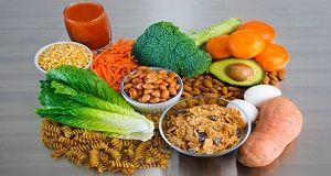 A perda de peso dicas de dieta rápida e plano - encontrar-se mais adequados