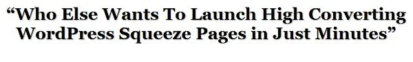wordpress página do aperto tema de download do aperto wordpress página do plugin
