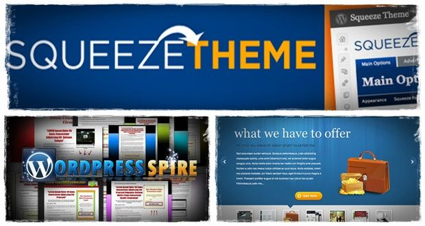 tema página do aperto wordpress na página do aperto wordpress plug-in