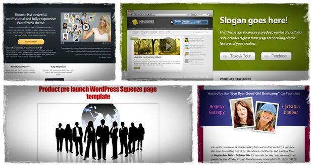 tema página do aperto wordpress com aperto wordpress página do plugin