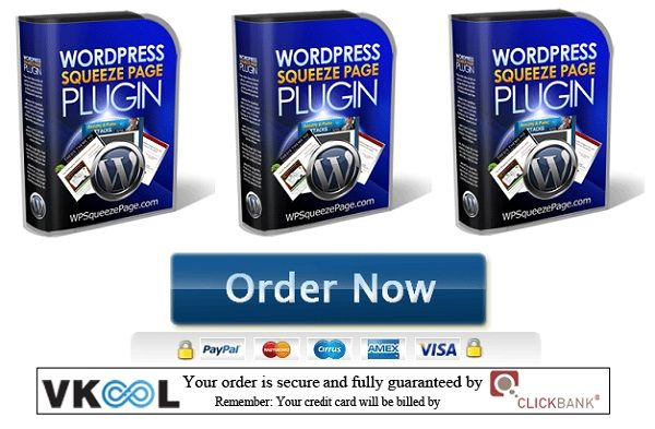 wordpress página do aperto tema livre do aperto wordpress página do plugin
