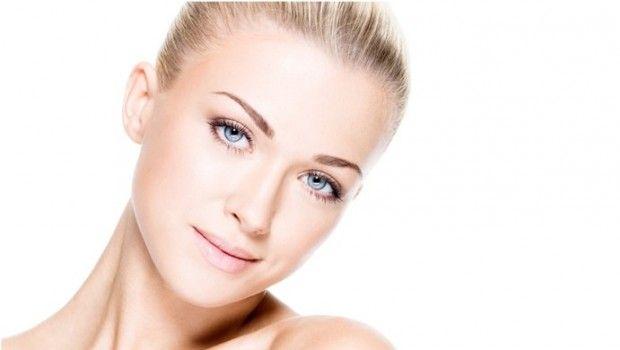 Mais jovens procuram pele - 6 segredos para o cuidado da pele anti envelhecimento