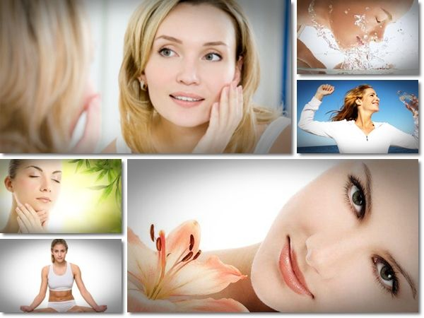 anti envelhecimento da pele cuidados dicas